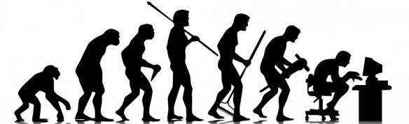 cropped-evolutie-man.jpg