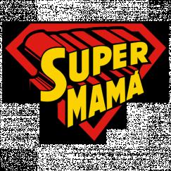 super-mama.jpg