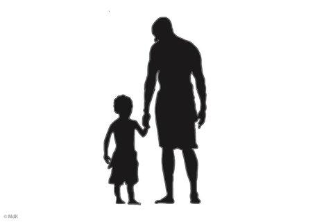 vader-en-zoon-25908