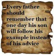 vader en zoon 5