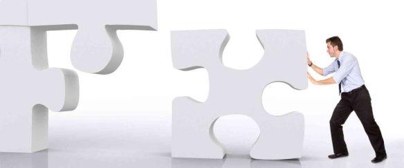 homepage-slider-afbeelding-puzzel