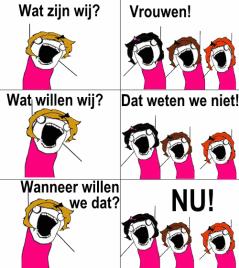 vrouwen-1