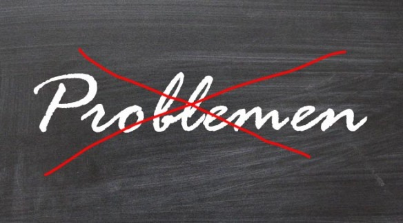 problemen-1