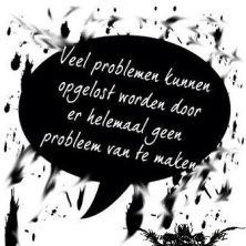 problemen-2