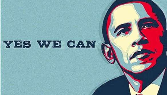 obama-yes we can